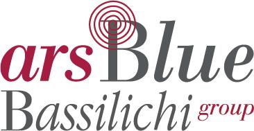ArsBlue_logo