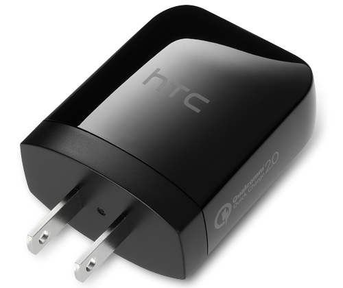 HTC-Rapid-Charger-2.0