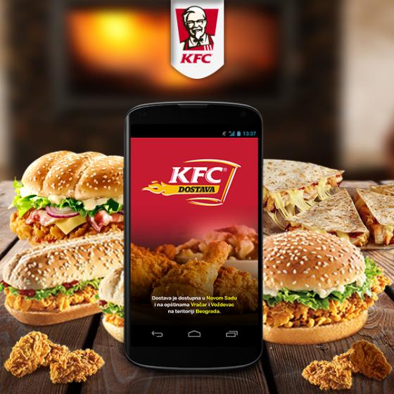 KFC-DostavaApp-V1