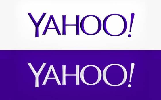 Yahoo-logo novi
