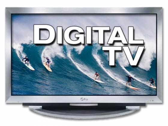 digital-tv1