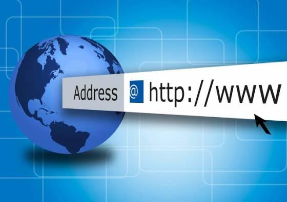 internet dijalog srbije