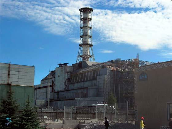 nuklearni-reaktor