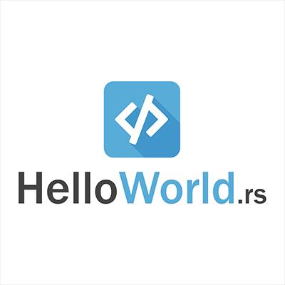 HelloWorld.rs