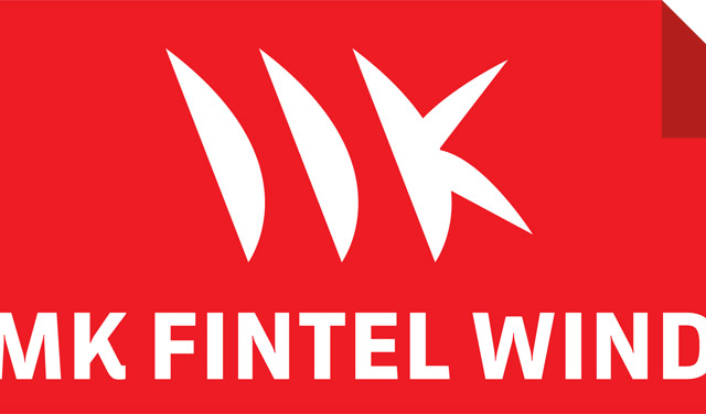 MK-Fintel-Wind