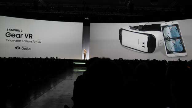 Samsung-Gear-VR-Innovator