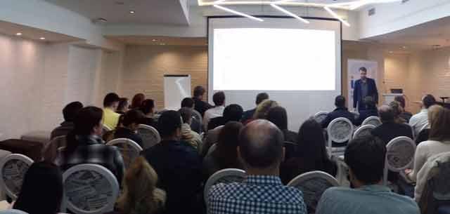 IAB seminar