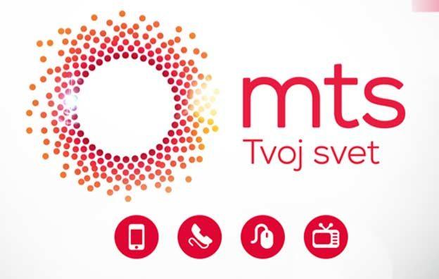 Novi mts jedinstveni brend za sve usluge Telekom Srbija
