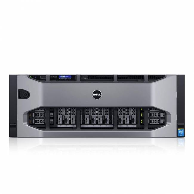 Dell PowerEdge R930_3