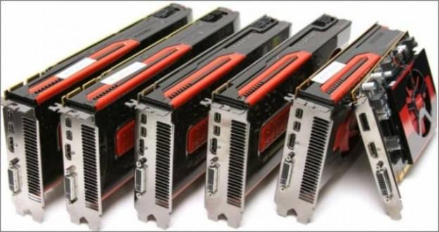 AMD 7000