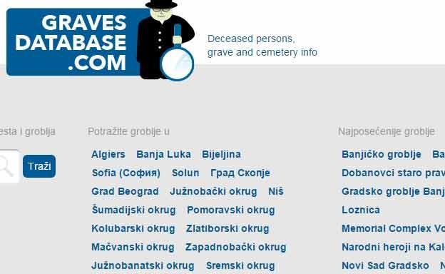 groblje.rs