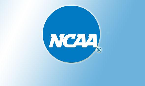 NCAA košarkaška liga