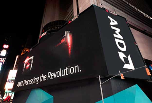 amd-display