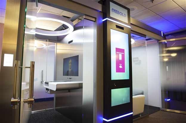 microsoft-bank-of-future
