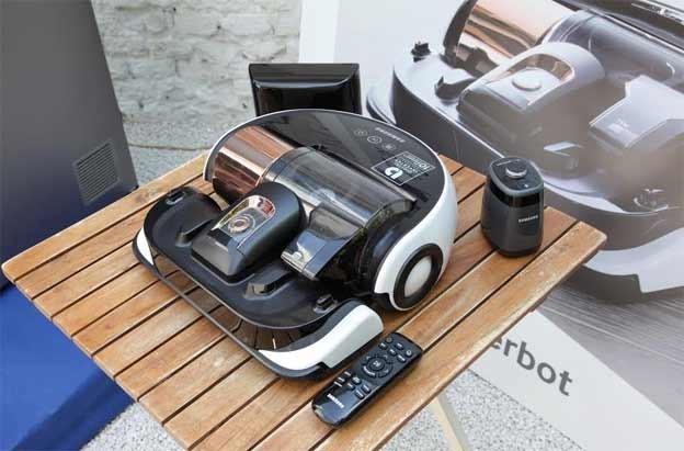 samsung kućni uređaji