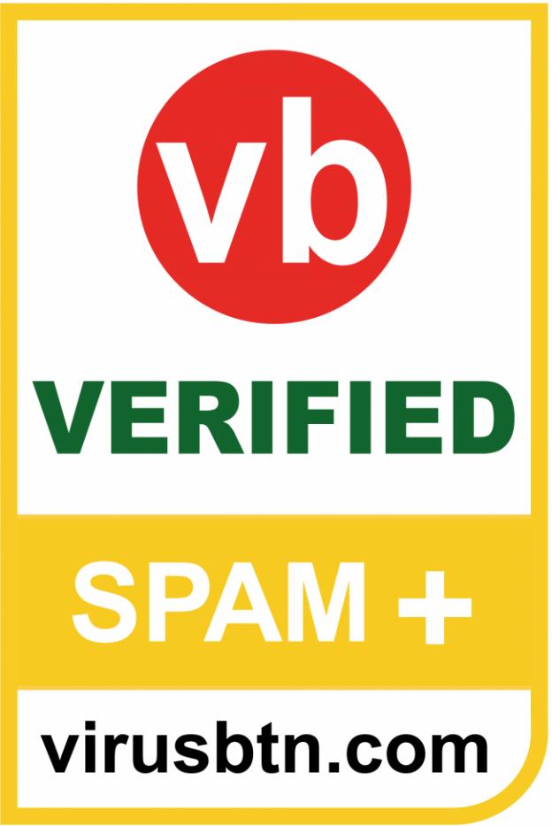 vbspam-plus-1411