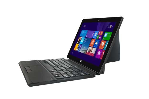 vivax tablet