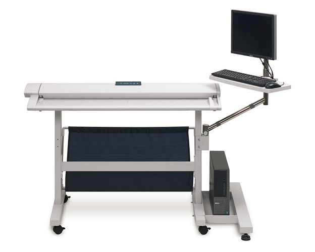 Xerox štampač