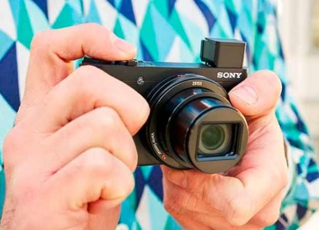 Sony-DSC-HX90V