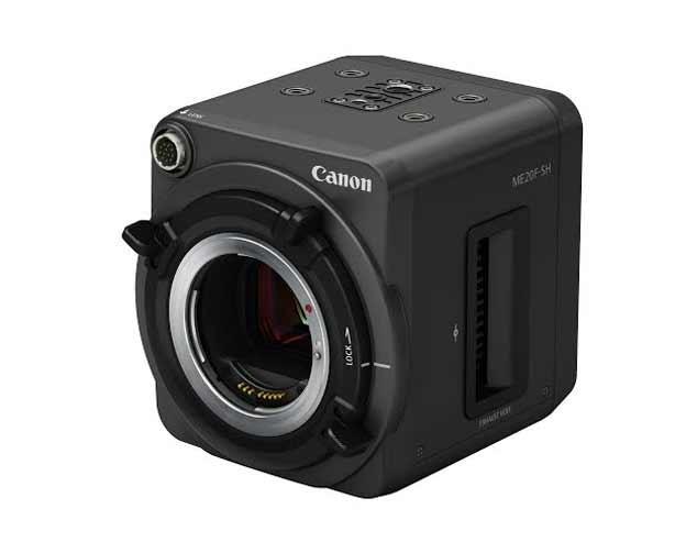canon-kamera