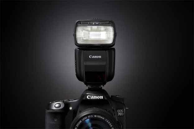 canon-speedlight