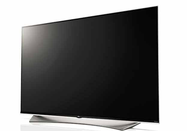 lg-ultra-hd-televizor