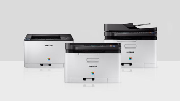 samsung-printeri