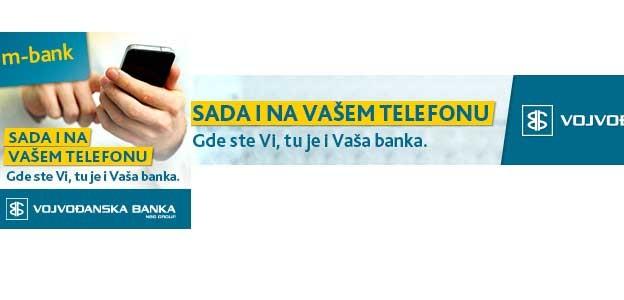 voban