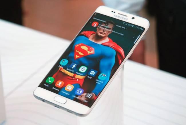 Samsung-Galaxy-S6-EdgePlus
