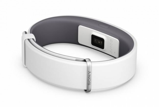SmartBand-2