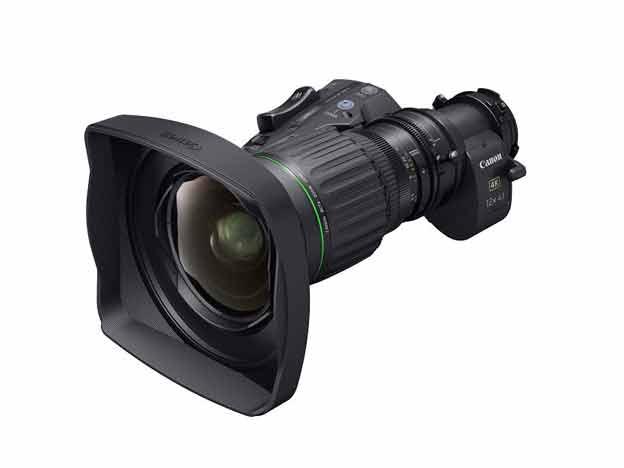canon-objektiv