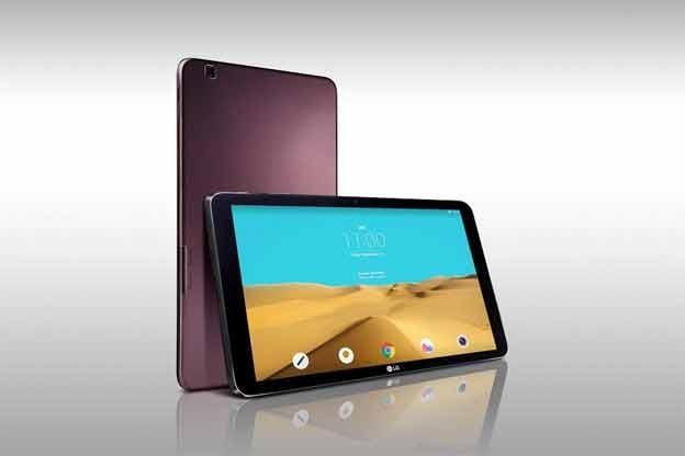 lg-tablet