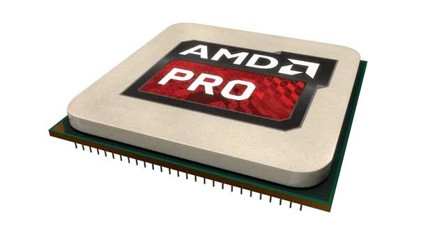 amd-pro