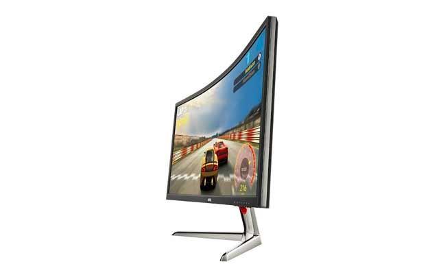 benq-zakrivljeni-monitor