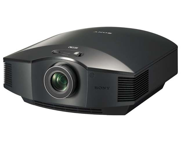 sony-projektor