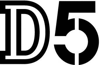 Nikon D5 DSLR
