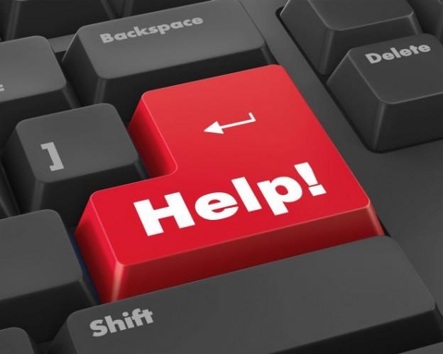 Pomoć žrtvama nasilja