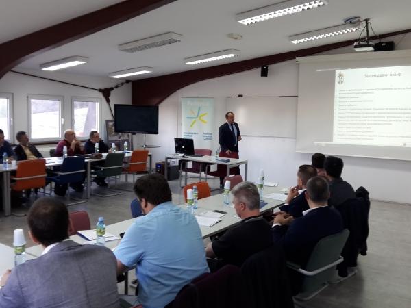 Ka nacionalnoj strategiji za sajber-bezbednost u Srbiji – delovi koji nedostaju