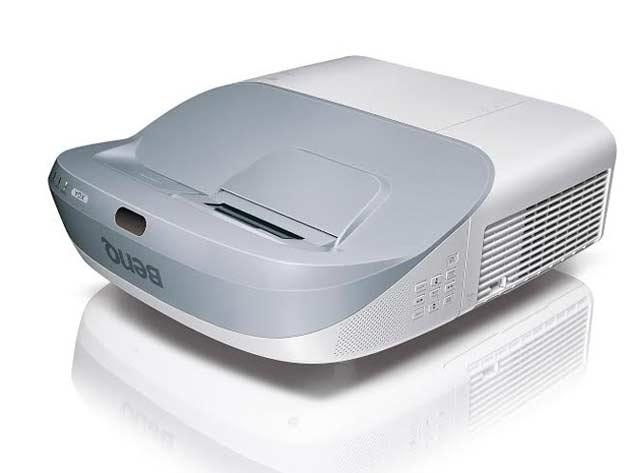 benq projektori za obrazovanje
