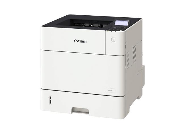canon stampaci
