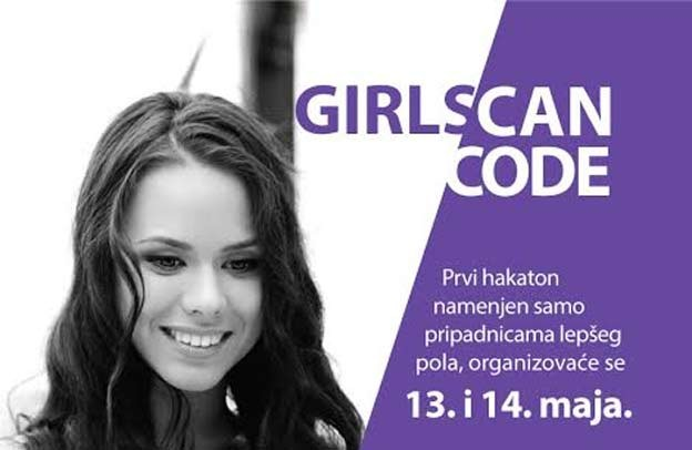 girls hackathon