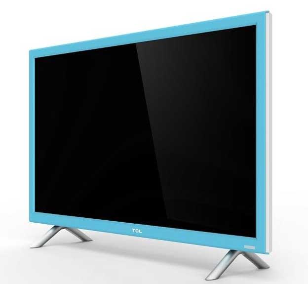 TCL Alcatel televizori