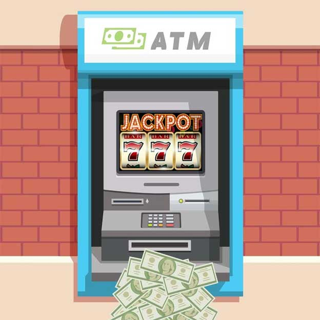 bankomat-atm