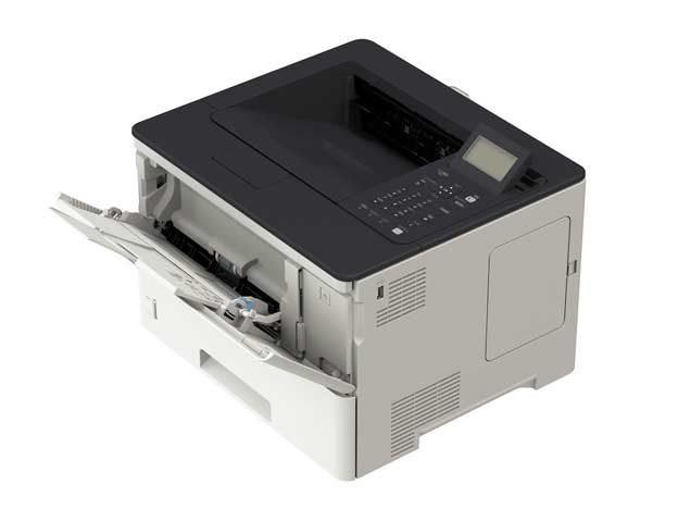 Canon i-SENSYS-LBP312x