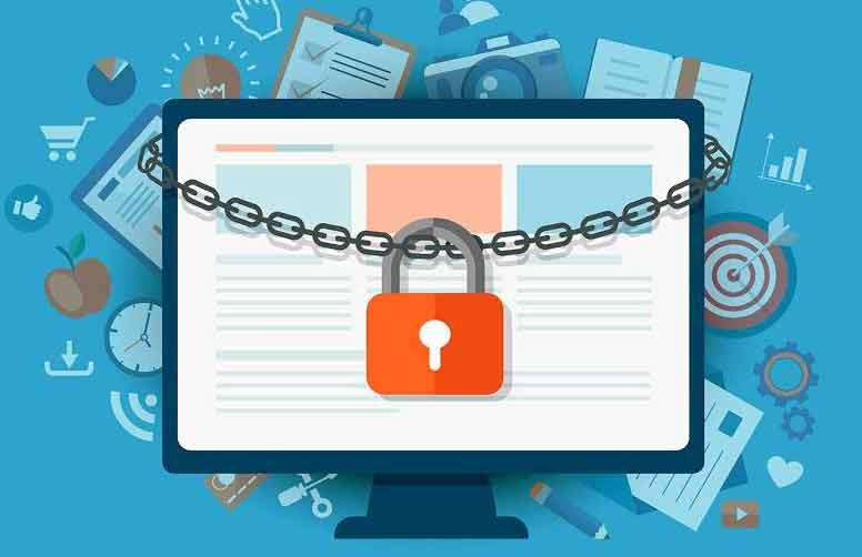 Cyber bezbednost