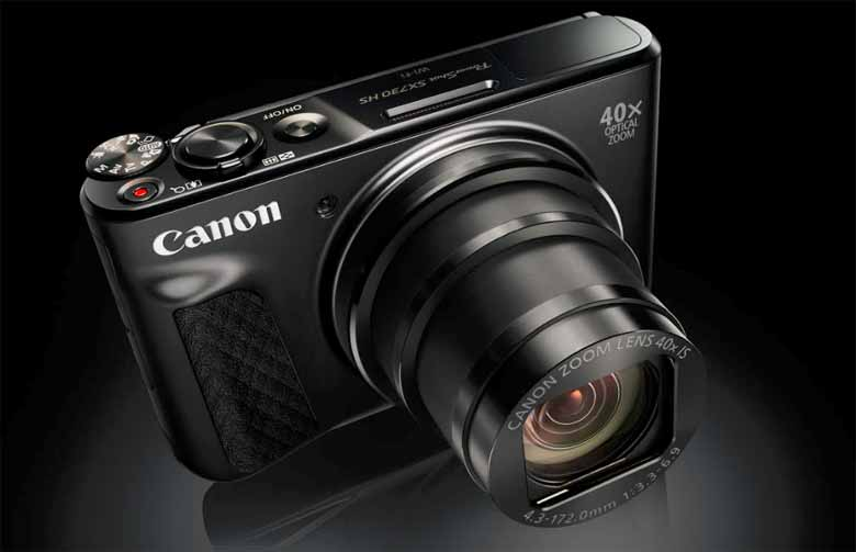 canon powershot sx730 hs kompaktni fotoaparat sa velikim zumom. Black Bedroom Furniture Sets. Home Design Ideas