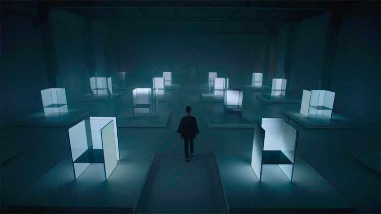 """LG """"Naučno-fantastični osećaji budućnosti"""" obasjaće milansku Nedelju dizajna"""