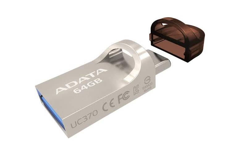 ADATA flash diskovi