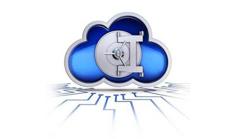 Cloud bezbednost