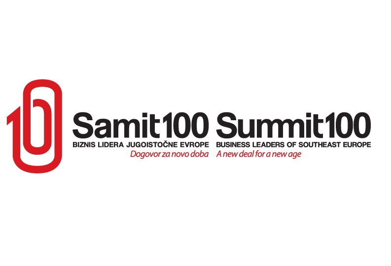 samit-100